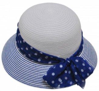 Летние шапки title=
