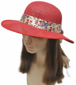 Соломенные шляпы панамы для взрослых