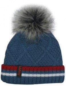 Зимние шапки title=
