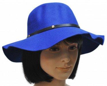 Шляпа 6ф 80100