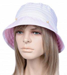 Шляпа 8сл 80118