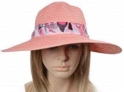 Шляпа 8сл 80121