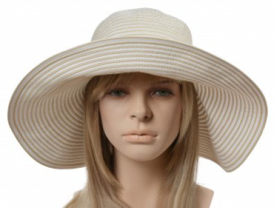 Шляпа 8сл 80122