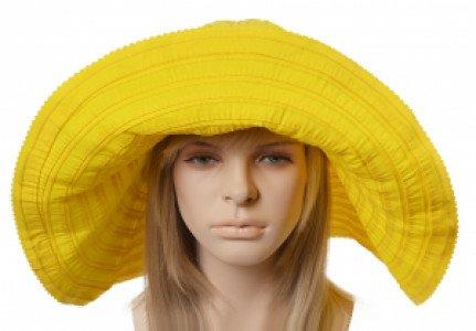 Шляпа 8сл 80125