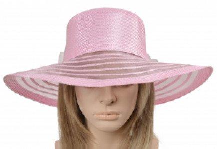 Шляпа 8сл 80127