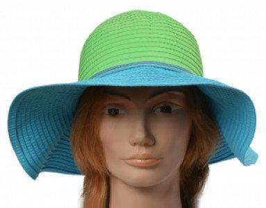 Шляпа 8сл 80128