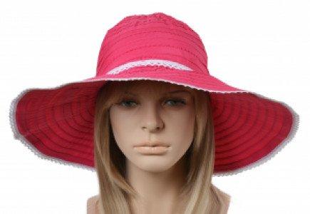 Шляпа 8сл 80130