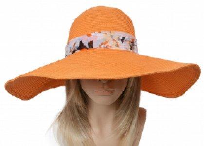 Шляпа 8сл 80131