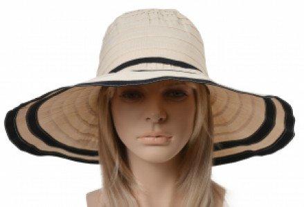 Шляпа 8сл 80132