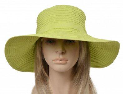 Шляпа 8сл 80134