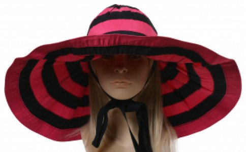 Шляпа 8сл 80138