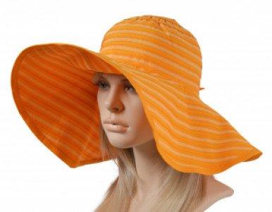 Шляпа 8сл 80139