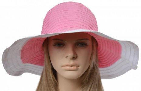Шляпа 8сл 80147